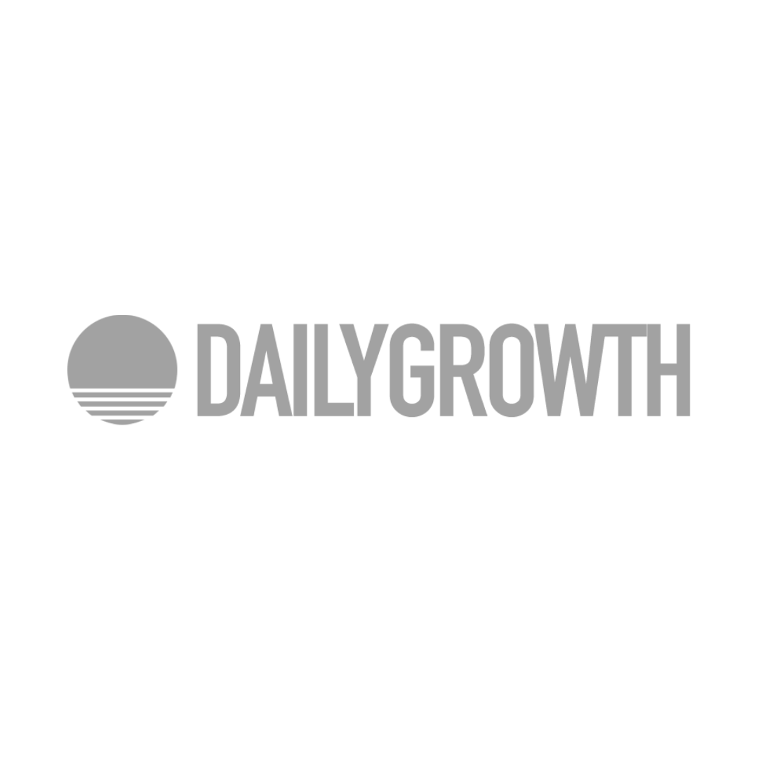 Logo_dailygrowth
